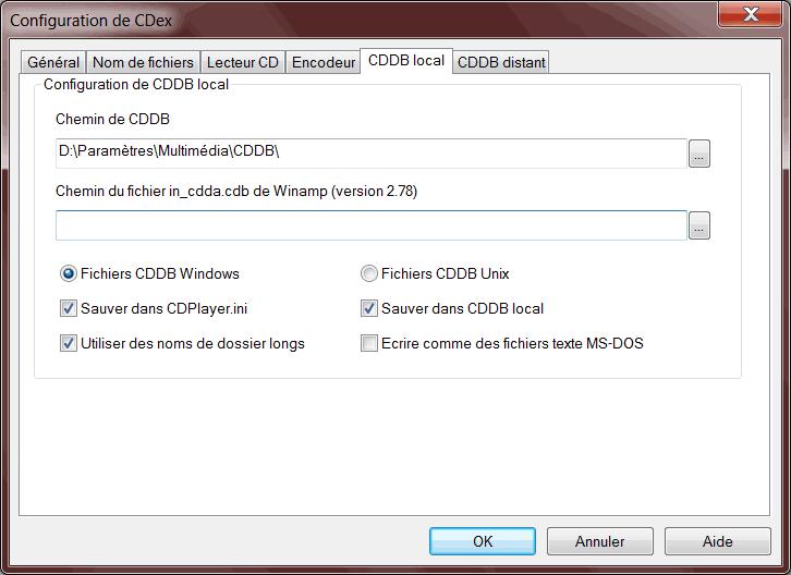 PCmig ~ CDex
